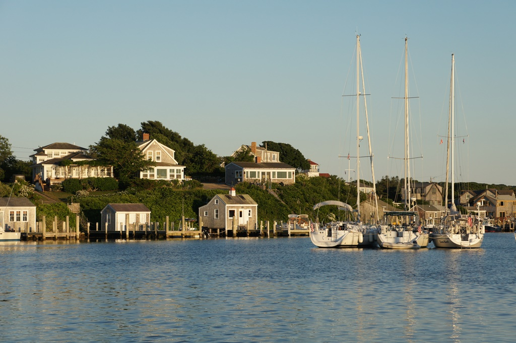 USA_Nantucket_052
