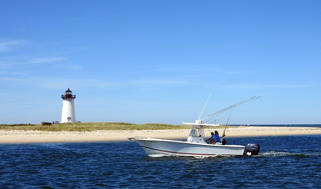USA_Nantucket_067
