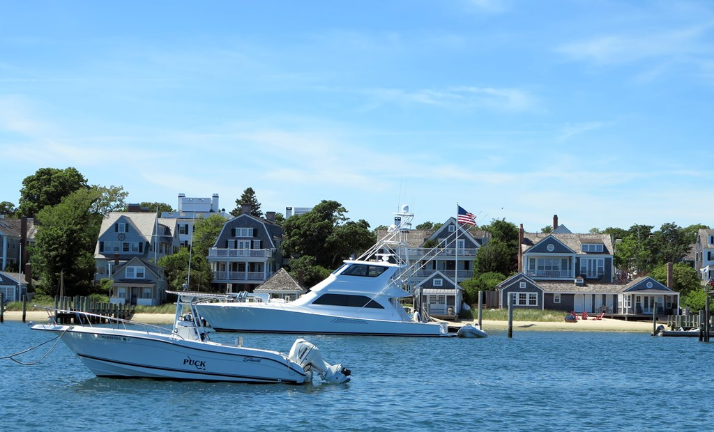 USA_Nantucket_068