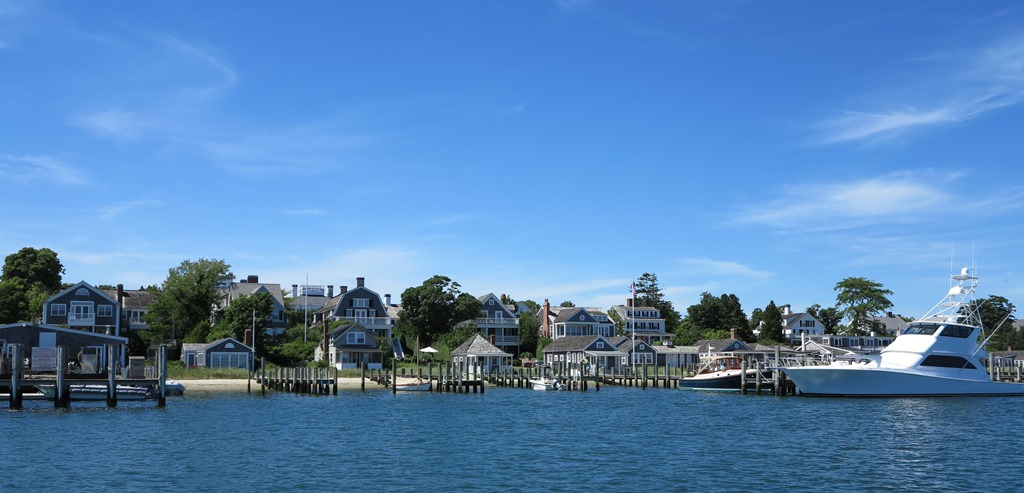 USA_Nantucket_070