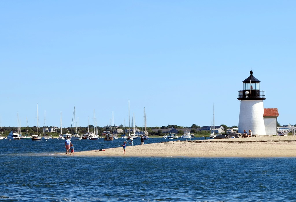 USA_Nantucket_075