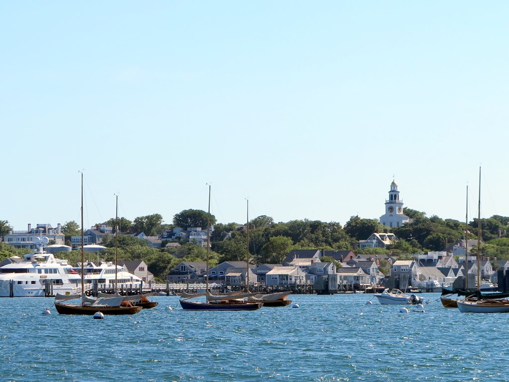 USA_Nantucket_076