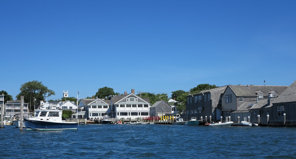 USA_Nantucket_096