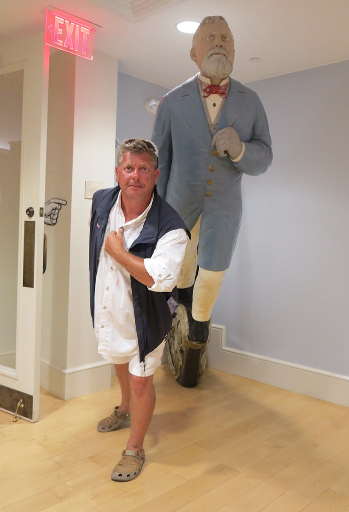 USA_Nantucket_105