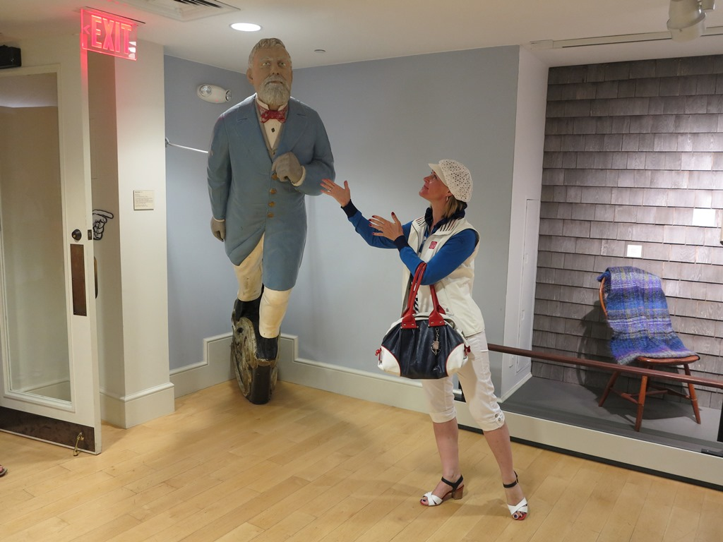 USA_Nantucket_106
