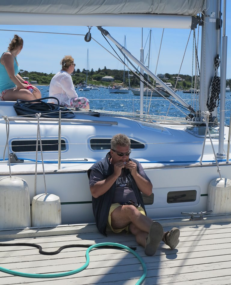 USA_Nantucket_112