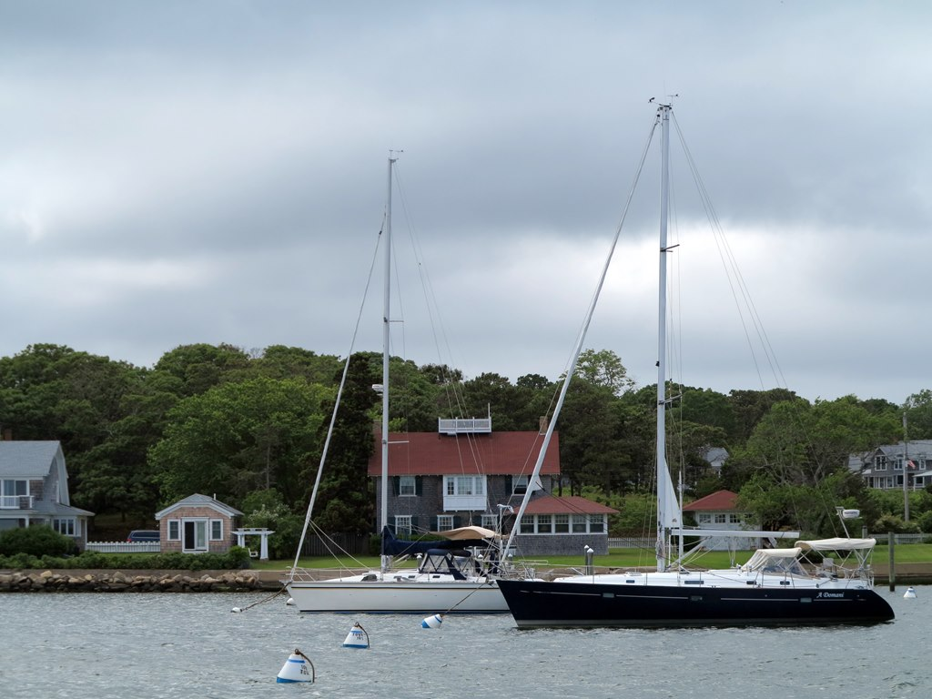 USA_Nantucket_124