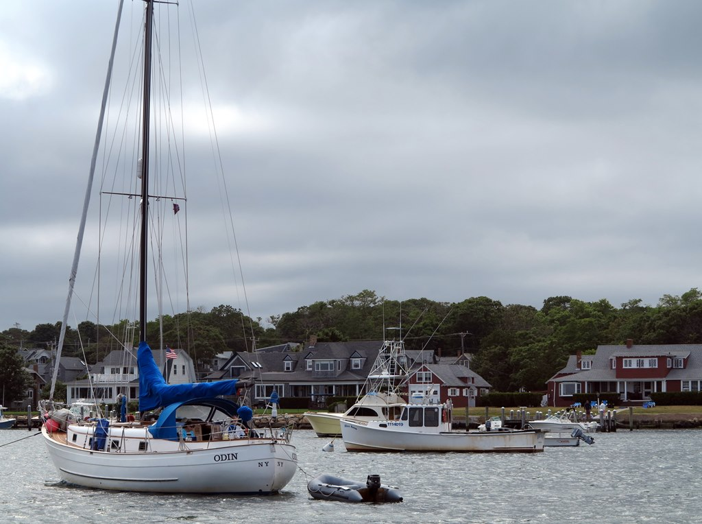 USA_Nantucket_125