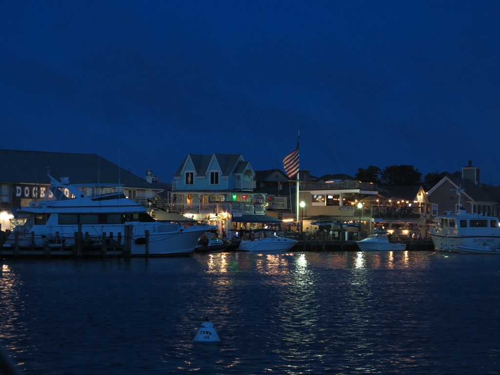 USA_Nantucket_130