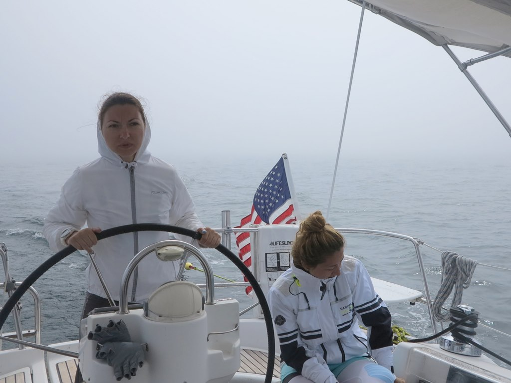 USA_Nantucket_149