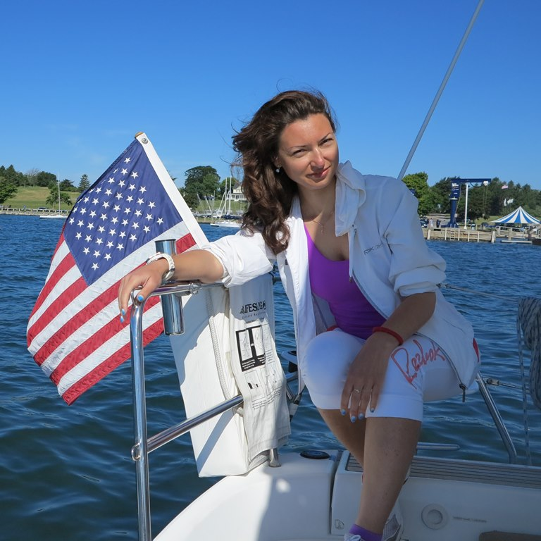 USA_Nantucket_168