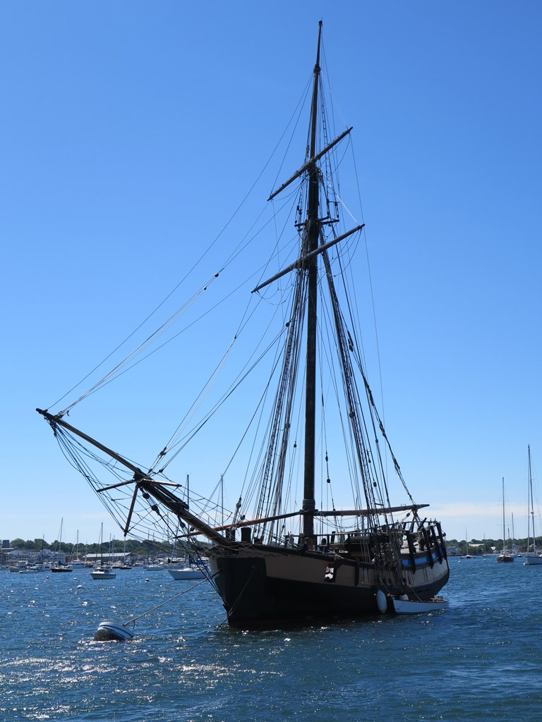 USA_Nantucket_169