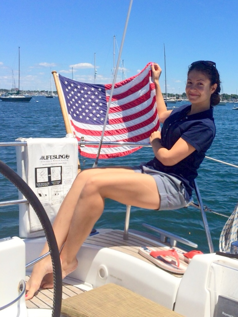 USA_Nantucket_315