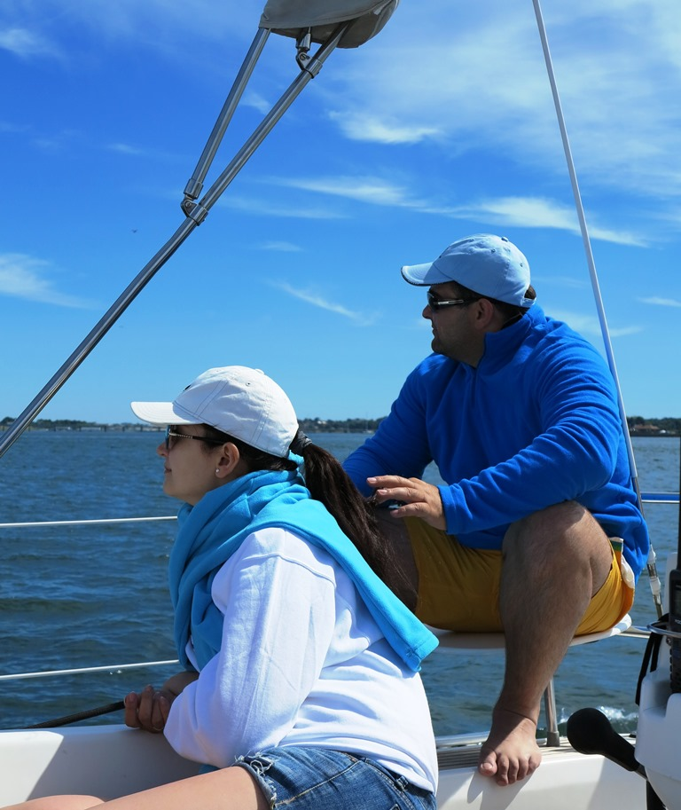 USA_Nantucket_032