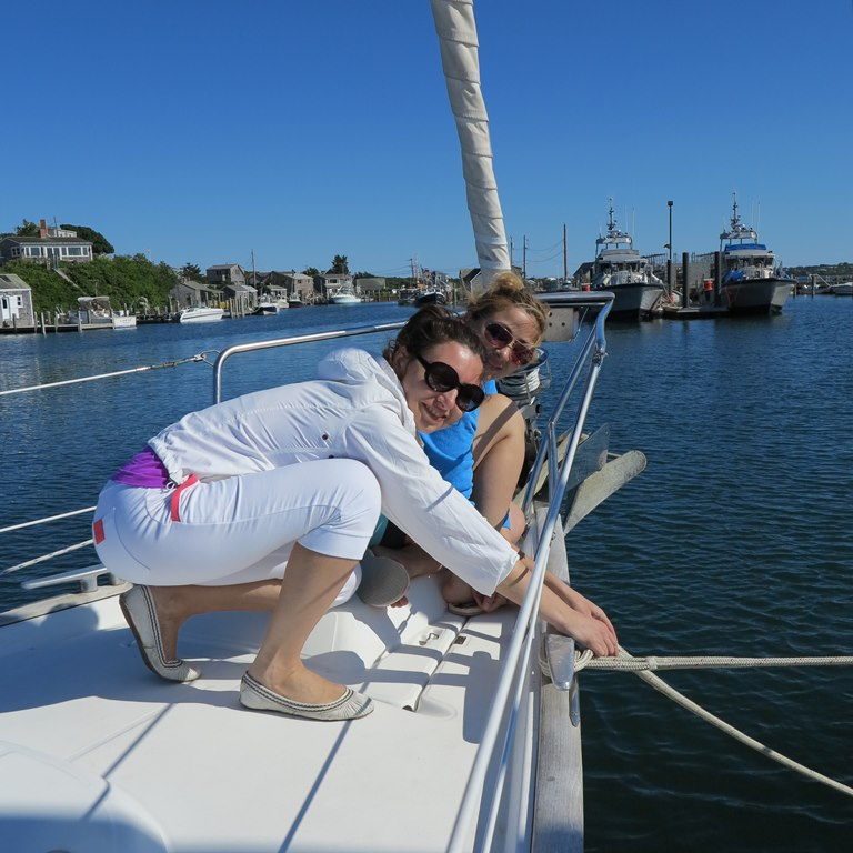USA_Nantucket_044