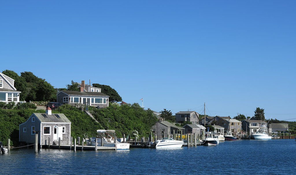 USA_Nantucket_046